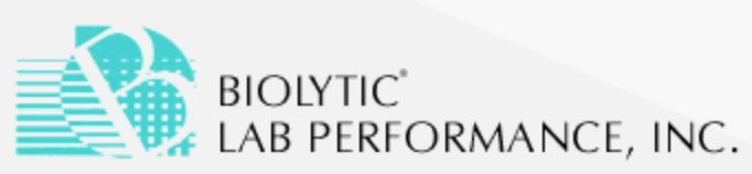 Biolytic Lab Performance